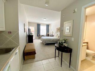 Photo 45: 1410 LAKE FRASER Green SE in Calgary: Lake Bonavista Apartment for sale : MLS®# C4294063