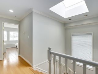 """Photo 14: 8033 HUDSON Street in Vancouver: Marpole House for sale in """"MARPOLE"""" (Vancouver West)  : MLS®# R2586835"""