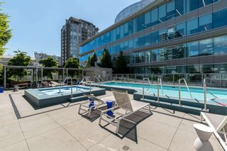 """Photo 33: 1809 125 E 14TH Street in North Vancouver: Central Lonsdale Condo for sale in """"Centerview"""" : MLS®# R2594384"""