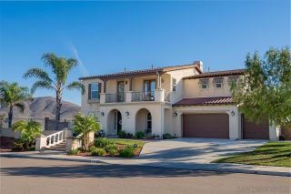 Photo 67: CHULA VISTA House for sale : 5 bedrooms : 3196 Via Viganello