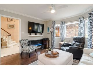 """Photo 9: 2 1640 148 Street in Surrey: Sunnyside Park Surrey Townhouse for sale in """"ENGLESEA COURT"""" (South Surrey White Rock)  : MLS®# R2486091"""