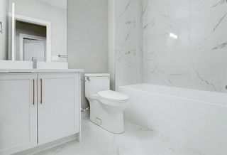 Photo 36: 835 21 Avenue NW in Calgary: Mount Pleasant Semi Detached for sale : MLS®# A1056279