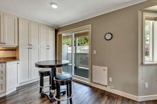 "Photo 12: 7 20799 119 Avenue in Maple Ridge: Southwest Maple Ridge Condo for sale in ""Meadow Ridge Estates"" : MLS®# R2599280"