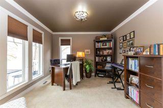 Photo 7: 557 STEWART Crescent in Edmonton: Zone 53 House for sale : MLS®# E4241896