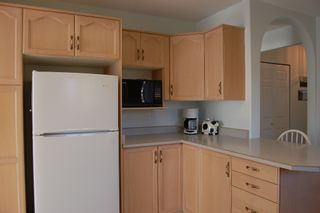 Photo 7: 17456 SNOW AVE in Summerland: Multifamily for sale (303)  : MLS®# 112930