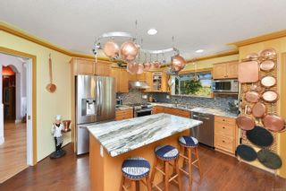 Photo 13: 989 Shaw Ave in : La Florence Lake House for sale (Langford)  : MLS®# 880324