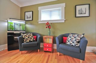 Photo 6: 980 E 24TH Avenue in Vancouver: Fraser VE House for sale (Vancouver East)  : MLS®# V1071131