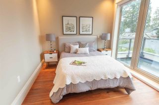 Photo 20: 2399 W 35TH Avenue in Vancouver: Quilchena House for sale (Vancouver West)  : MLS®# R2473551