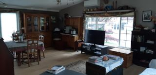 Photo 7: 2153 Stadacona Dr in : CV Comox (Town of) Manufactured Home for sale (Comox Valley)  : MLS®# 874326