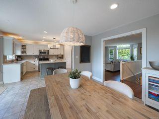 Photo 8: 5638 Boulder Pl in Nanaimo: Na North Nanaimo House for sale : MLS®# 882619
