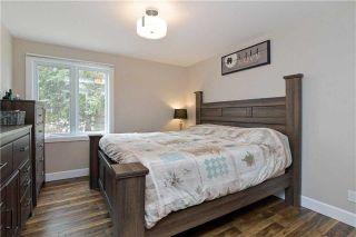 Photo 10: 837213 4th Line in Mulmur: Rural Mulmur House (1 1/2 Storey) for sale : MLS®# X4112771