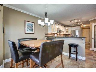 Photo 9: 188 HIDDEN RANCH Crescent NW in Calgary: Hidden Valley House for sale : MLS®# C4051775