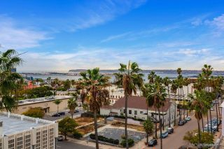 Photo 33: DOWNTOWN Condo for sale : 3 bedrooms : 2604 5th Ave #703 in San Diego