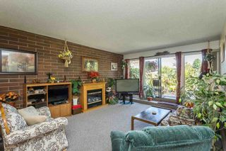 """Photo 16: 108 46210 CHILLIWACK CENTRAL Road in Chilliwack: Chilliwack E Young-Yale Townhouse for sale in """"CEDARWOOD"""" : MLS®# R2602109"""