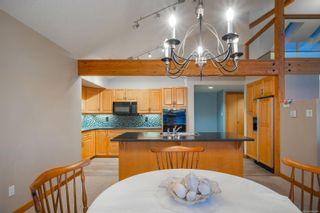 Photo 13: 311 Hall Rd in : PQ Qualicum Beach House for sale (Parksville/Qualicum)  : MLS®# 885604