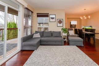 Photo 7: 119 MAPLE Drive in Port Moody: Heritage Woods PM House for sale : MLS®# R2565513