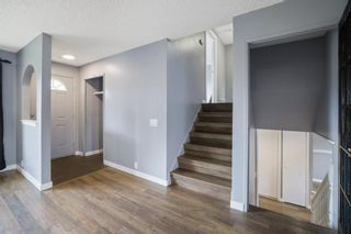 Photo 3: 75 Ogmoor Crescent SE in Calgary: Ogden Detached for sale : MLS®# A1140497