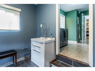 """Photo 25: 33610 8TH Avenue in Mission: Mission BC House for sale in """"Heritage Park"""" : MLS®# R2564963"""