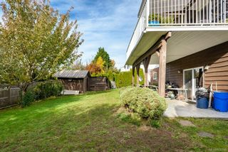 Photo 41: 384 Panorama Cres in : CV Courtenay East House for sale (Comox Valley)  : MLS®# 859396