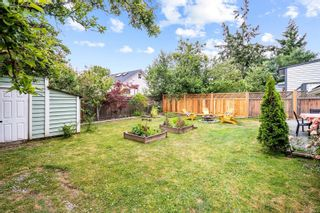 Photo 25: 2555 Prior St in Victoria: Vi Hillside House for sale : MLS®# 852414
