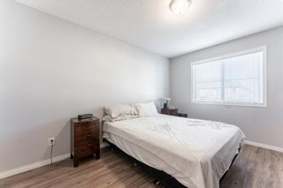 Photo 22: 103 Everridge Gardens SW in Calgary: Evergreen Row/Townhouse for sale : MLS®# A1061680