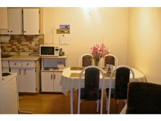 Photo 8: 929 JEFFERSON Avenue in WINNIPEG: Maples / Tyndall Park Condominium for sale (North West Winnipeg)  : MLS®# 1219032