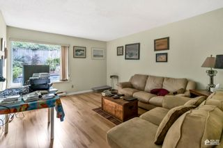 Photo 3: 17-2590 Austin Ave in Coquitlam: Coquitlam East Townhouse for sale : MLS®# R2611738
