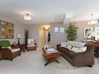 Photo 17: 9255 Jura Rd in North Saanich: NS Ardmore House for sale : MLS®# 842930