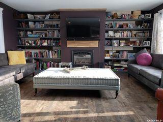 Photo 18: 326 Ross Avenue in Dalmeny: Residential for sale : MLS®# SK841632