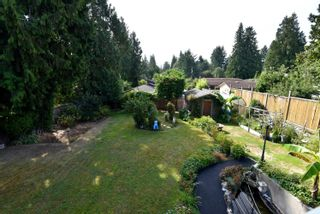 Photo 20: 1039 ROSAMUND Road in Gibsons: Gibsons & Area House for sale (Sunshine Coast)  : MLS®# R2615886