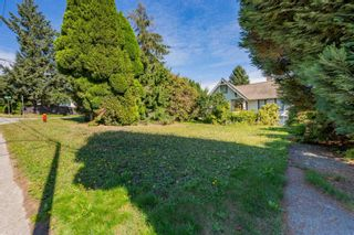 Photo 2: 375 BLUE MOUNTAIN Street in Coquitlam: Maillardville House for sale : MLS®# R2622191