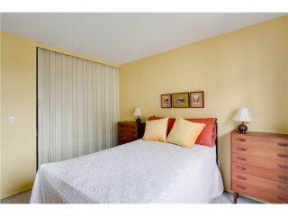 Photo 7: # 204 143 E 19TH ST in North Vancouver: Central Lonsdale Condo for sale : MLS®# V1021586