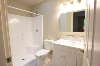 Photo 4: 2024 Mulligan Way in : Na Departure Bay Row/Townhouse for sale (Nanaimo)  : MLS®# 858433