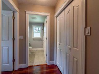 Photo 36: 7130 BLACKWELL ROAD in Kamloops: Barnhartvale House for sale : MLS®# 156375