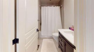 Photo 14: 15 Cranleigh Close SE in Calgary: Cranston Detached for sale : MLS®# A1132071