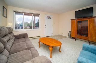 Photo 2: 932 Hunter St in : Na Central Nanaimo House for sale (Nanaimo)  : MLS®# 887742