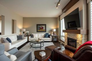 Photo 3: 10 Snowberry Circle in Winnipeg: Sage Creek Residential for sale (2K)  : MLS®# 202111774
