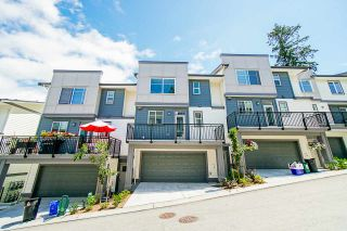 "Photo 2: 58 15665 MOUNTAIN VIEW Drive in Surrey: Grandview Surrey Townhouse for sale in ""IMPERIAL"" (South Surrey White Rock)  : MLS®# R2485220"