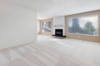 Photo 3: 7624 Silver Springs Road NW in Calgary: Silver Springs Detached for sale : MLS®# A1147764