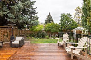 Photo 38: 60 DEERCREST Way SE in Calgary: Deer Ridge Detached for sale : MLS®# C4204356