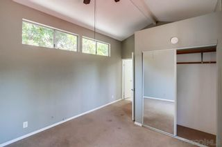 Photo 18: COLLEGE GROVE House for sale : 6 bedrooms : 5144 Manchester Rd in San Diego