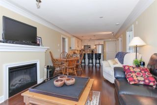 "Photo 7: 304 15357 ROPER Avenue: White Rock Condo for sale in ""REGENCY COURT"" (South Surrey White Rock)  : MLS®# R2171104"