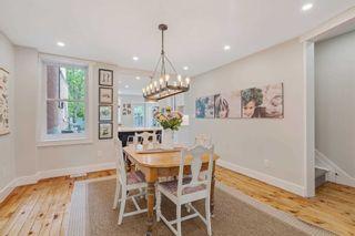 Photo 11: 34 Zina Street: Orangeville House (2-Storey) for sale : MLS®# W5262899