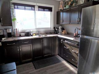 Photo 11: 205 Battle Avenue in Cut Knife: Residential for sale : MLS®# SK873748
