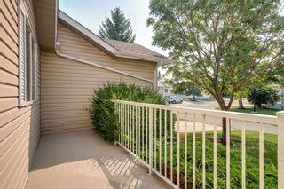 Photo 3: 18 Del Monica Villas NE in Calgary: Monterey Park Row/Townhouse for sale : MLS®# A1135510