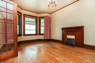 Photo 12: 878 Ingersoll Street in Winnipeg: West End Residential for sale (5C)  : MLS®# 202121938