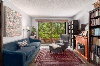 """Main Photo: 201 1515 E 5TH Avenue in Vancouver: Grandview Woodland Condo for sale in """"Woodland Place"""" (Vancouver East)  : MLS®# R2606287"""