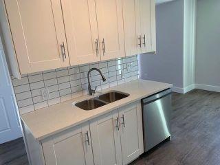 Photo 3: 4816 57 Avenue: Tofield House Duplex for sale : MLS®# E4264666