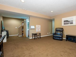 Photo 37: 45 Tuscany Valley Hill NW in Calgary: Tuscany Detached for sale : MLS®# A1077042