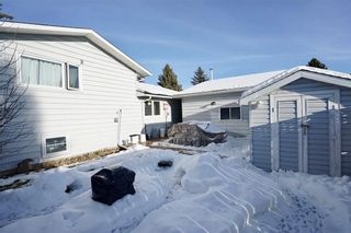 Photo 23: 500 QUEEN CHARLOTTE Road SE in Calgary: Queensland House for sale : MLS®# C4161962